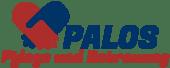 PALOS Pflege und Betreuung